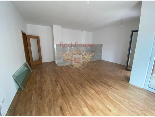 New apartments near the sea at a very good price, Bar, apartments for rent in Bar buy, apartments for sale in Montenegro, flats in Montenegro sale