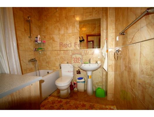 Herceg Novi kasabasında lüks bir komplekste daire, Herceg Novi da satılık evler, Herceg Novi satılık daire, Herceg Novi satılık daireler
