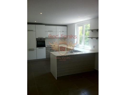 Prcanj'da Villa, Karadağ satılık ev, Karadağ satılık müstakil ev, Karadağ Ev Fiyatları
