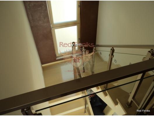 Rezevici'de Ev, Karadağ satılık ev, Karadağ satılık müstakil ev, Karadağ Ev Fiyatları