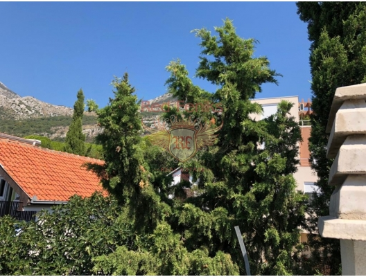 Deniz manzaralı Ratac iki katlı ev., Region Bar and Ulcinj satılık müstakil ev, Region Bar and Ulcinj satılık müstakil ev