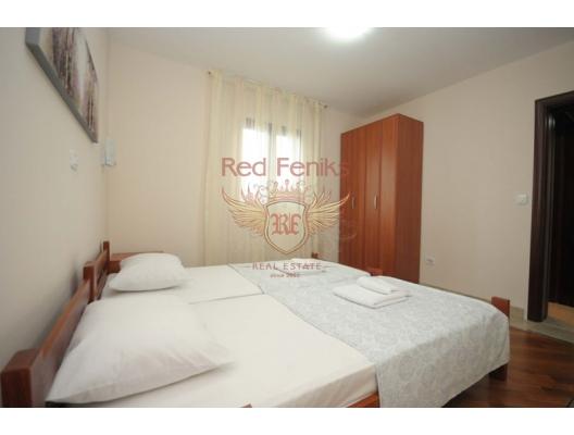 Budva'da Hotel, Kotor da Satılık Hotel, Karadağ da satılık otel, karadağ da satılık oteller
