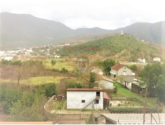 Zelenika'da mükemmel ev, Karadağ Villa Fiyatları Karadağ da satılık ev, Montenegro da satılık ev, Karadağ satılık villa
