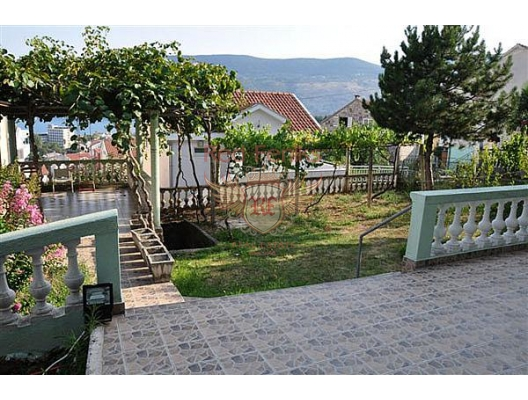 Guest house for sale, property in Montenegro, hotel for Sale in Montenegro