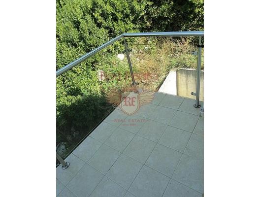 Kotor'da Apartman Dairesi, Kotor-Bay da ev fiyatları, Kotor-Bay satılık ev fiyatları, Kotor-Bay ev almak