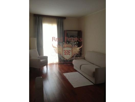 Sv.Stefan'da lüks daire, Region Budva da ev fiyatları, Region Budva satılık ev fiyatları, Region Budva ev almak