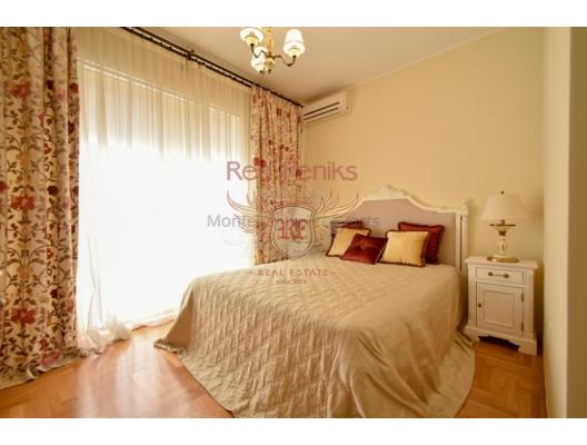 High-Class Ticari Alanlar, montenegro da satılık otel, montenegro da satılık işyeri, montenegro da satılık işyerleri