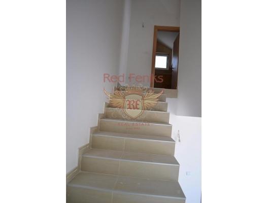 Baosici'de güzel bir daire, Baosici da ev fiyatları, Baosici satılık ev fiyatları, Baosici da ev almak