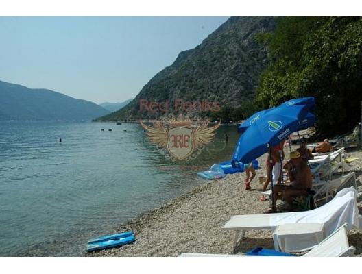 Orahovac'ta Daire, Kotor-Bay da satılık evler, Kotor-Bay satılık daire, Kotor-Bay satılık daireler