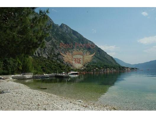 Orahovac'ta Daire, Dobrota dan ev almak, Kotor-Bay da satılık ev, Kotor-Bay da satılık emlak