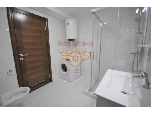 Seafront Two Bedrooms Apartment, Baosici dan ev almak, Herceg Novi da satılık ev, Herceg Novi da satılık emlak