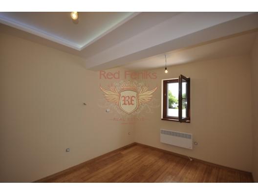 Seafront Two Bedrooms Apartment, Baosici da satılık evler, Baosici satılık daire, Baosici satılık daireler