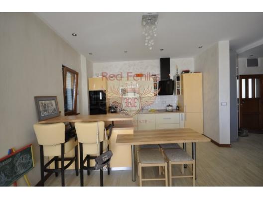 Premium Two Bedrooms Apartment, Karadağ satılık evler, Karadağ da satılık daire, Karadağ da satılık daireler