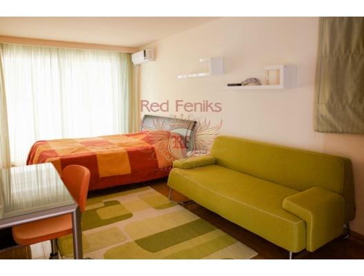Spacious Condo in Budva, Kotor da Satılık Hotel, Karadağ da satılık otel, karadağ da satılık oteller