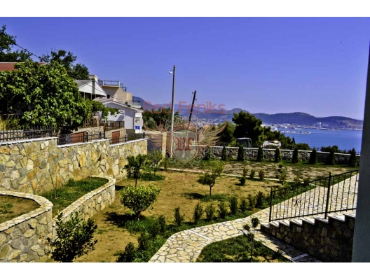 Zeleni Pojas'ta Villa, Bar satılık müstakil ev, Bar satılık müstakil ev, Region Bar and Ulcinj satılık villa