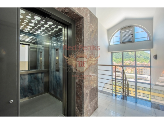 Three Bedroom Apartment In Budva, apartments for rent in Becici buy, apartments for sale in Montenegro, flats in Montenegro sale