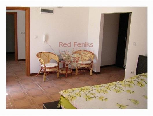 Beautiful house in Djenovici, Montenegro real estate, property in Montenegro, Kotor-Bay house sale