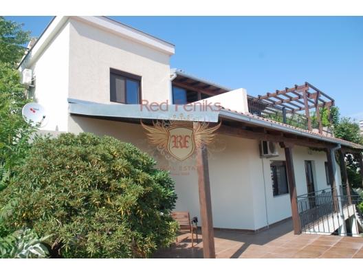 Ulcinj'de büyük ev, Region Bar and Ulcinj satılık müstakil ev, Region Bar and Ulcinj satılık müstakil ev