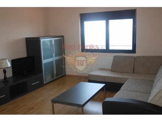 Ulcinj'de büyük ev, Karadağ satılık ev, Karadağ satılık müstakil ev, Karadağ Ev Fiyatları
