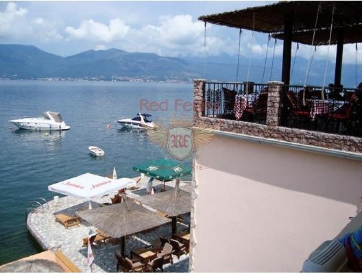 Krasici'de Acil Satılık Tripleks Ev, Krasici satılık müstakil ev, Krasici satılık müstakil ev, Lustica Peninsula satılık villa