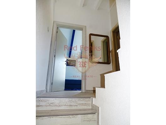 Orahovac'da Müstakil Ev, Karadağ Villa Fiyatları Karadağ da satılık ev, Montenegro da satılık ev, Karadağ satılık villa