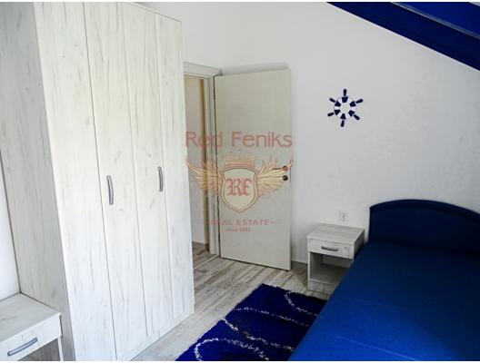 Orahovac'da Müstakil Ev, Kotor-Bay satılık müstakil ev, Kotor-Bay satılık villa