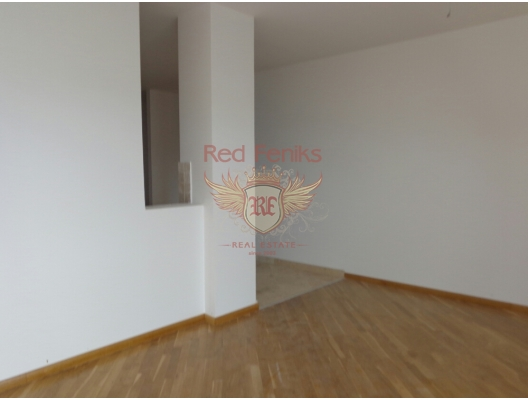 Apartment on the first line, in the cozy village of Rafailovici, becici satılık daire, Karadağ da ev fiyatları, Karadağ da ev almak
