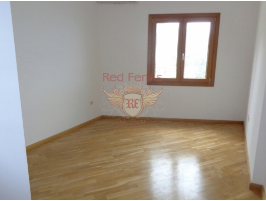 Apartment on the first line, in the cozy village of Rafailovici, Becici da ev fiyatları, Becici satılık ev fiyatları, Becici da ev almak