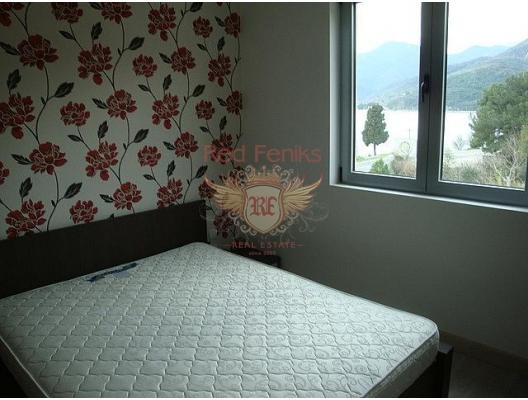Tivat'ta Apartman Daireleri, Region Tivat da satılık evler, Region Tivat satılık daire, Region Tivat satılık daireler