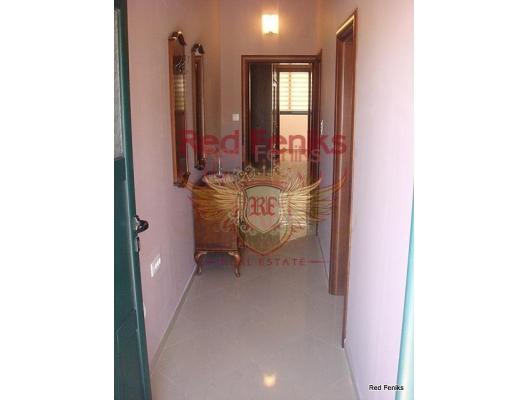 Sveti Stefan'da 1+1 Daire, Region Budva da satılık evler, Region Budva satılık daire, Region Budva satılık daireler