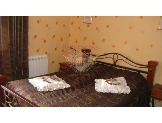 Bar'da ev, Karadağ Villa Fiyatları Karadağ da satılık ev, Montenegro da satılık ev, Karadağ satılık villa