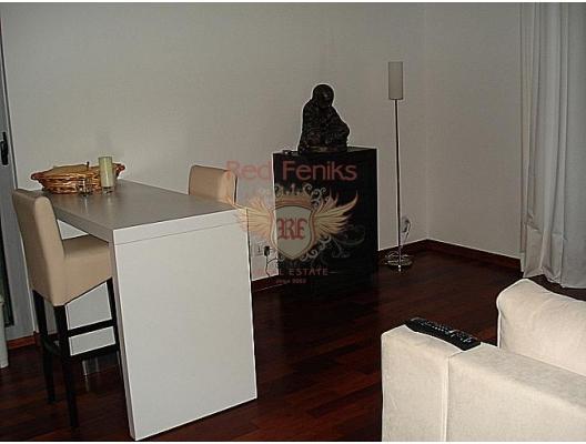 Kotor'da lüks daire, Montenegro da satılık emlak, Dobrota da satılık ev, Dobrota da satılık emlak