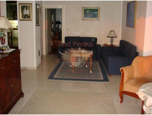 Sveti Stefan'da Muazzam Daire, Karadağ satılık evler, Karadağ da satılık daire, Karadağ da satılık daireler