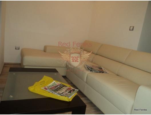 Kotor'da tek yatak odalı daire, Dobrota dan ev almak, Kotor-Bay da satılık ev, Kotor-Bay da satılık emlak