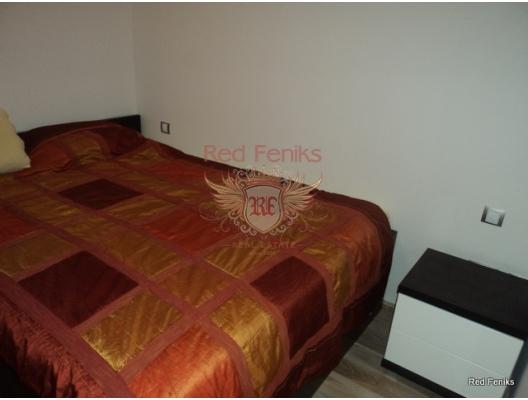 Kotor'da tek yatak odalı daire, Dobrota da satılık evler, Dobrota satılık daire, Dobrota satılık daireler