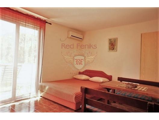 Spacious House in Shushani, Karadağ satılık ev, Karadağ satılık müstakil ev, Karadağ Ev Fiyatları
