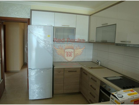 Flats in Zelenika, apartments for rent in Dobrota buy, apartments for sale in Montenegro, flats in Montenegro sale