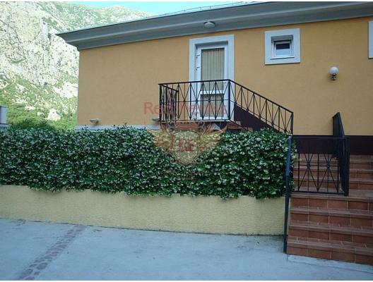 Orahovac'ta Apartman Dairesi, Dobrota da satılık evler, Dobrota satılık daire, Dobrota satılık daireler