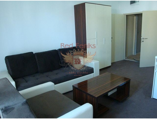 Hotel in Igalo, property with high rental potential Herceg Novi, buy hotel in Baosici