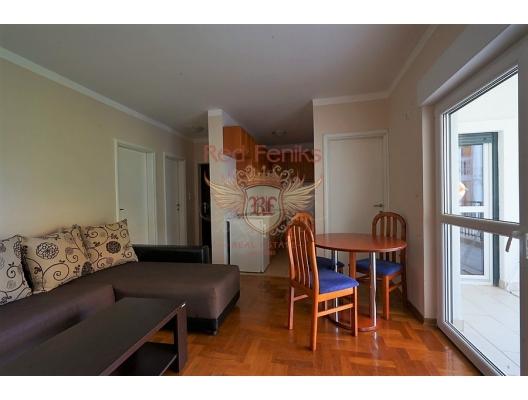 56 m2 daire 5.