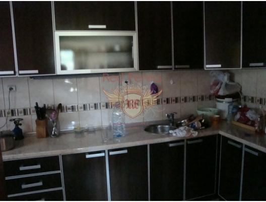 Herceg Novi ( Zelenika ) Konforlu Ev, Baosici satılık müstakil ev, Baosici satılık müstakil ev, Herceg Novi satılık villa