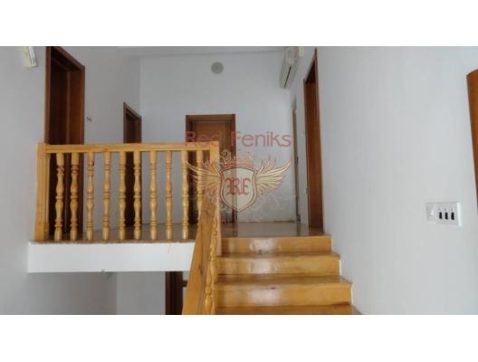Özel Podgorica bölgesinde ev, Karadağ Villa Fiyatları Karadağ da satılık ev, Montenegro da satılık ev, Karadağ satılık villa