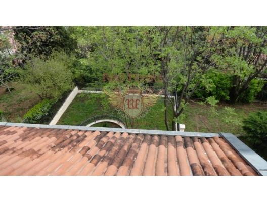 Özel Podgorica bölgesinde ev, Cetinje satılık müstakil ev, Cetinje satılık müstakil ev, Central region satılık villa