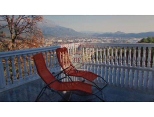 Bar deniz manzaralı ev, Karadağ Villa Fiyatları Karadağ da satılık ev, Montenegro da satılık ev, Karadağ satılık villa