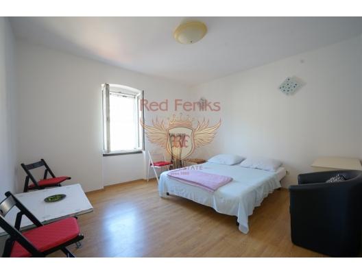 Nice Two Bedroom Apartment, Karadağ da satılık ev, Montenegro da satılık ev, Karadağ da satılık emlak