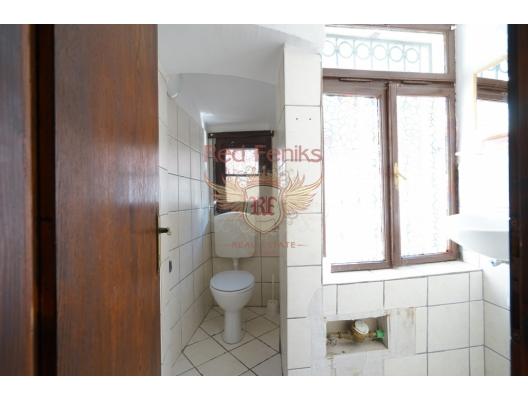 Nice Two Bedroom Apartment, becici satılık daire, Karadağ da ev fiyatları, Karadağ da ev almak