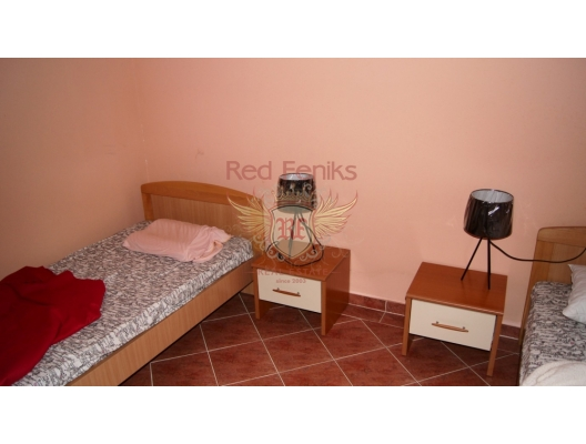 Cozy House in Kruce, Montenegro real estate, property in Montenegro, Region Bar and Ulcinj house sale