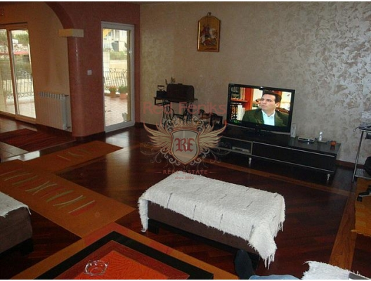 House in Tivat, Bigova house buy, buy house in Montenegro, sea view house for sale in Montenegro