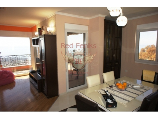 Dobra Voda'da Ev, Bar satılık müstakil ev, Bar satılık müstakil ev, Region Bar and Ulcinj satılık villa