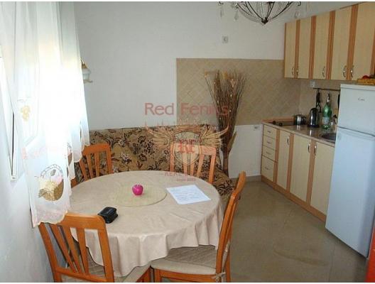 Herceg Novi'de Daire, Baosici da satılık evler, Baosici satılık daire, Baosici satılık daireler